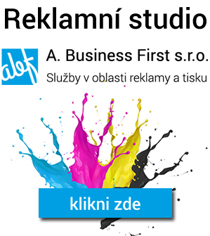 www.business-print.cz